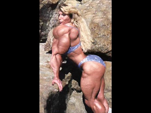 bodybuilding-sex-video