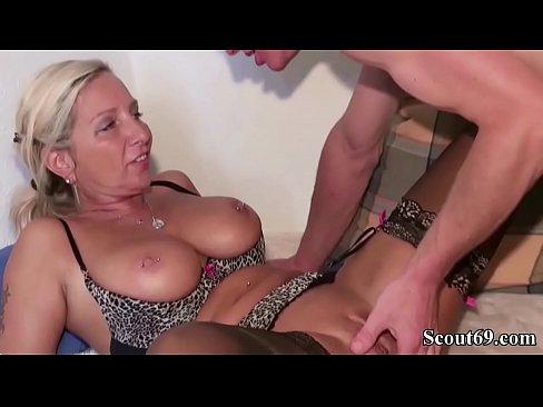 lap dance anal porn