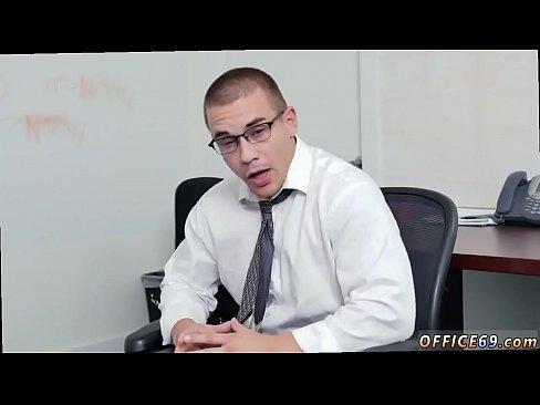 Uniformx gay porn