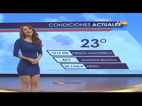 Women girls upskirt weather