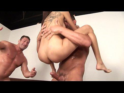 Gif under skirt porn