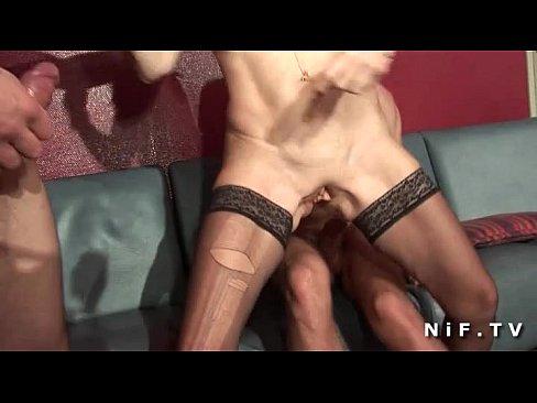 Clip dorm frat free gay sample video