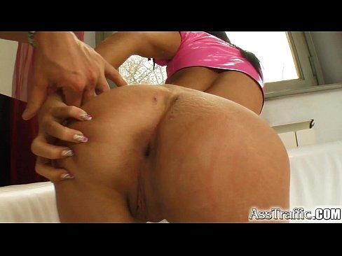 Top traffic porn sites