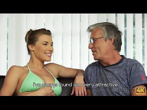 Get Ass For Cash Slut Load