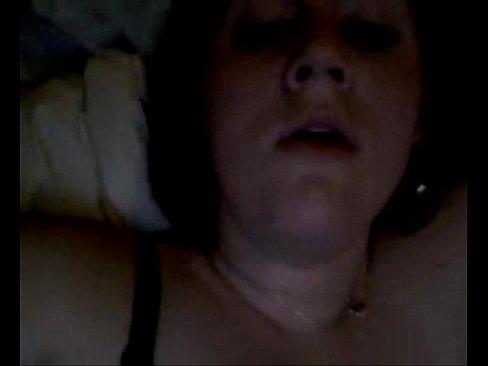 paraplegic girl porn
