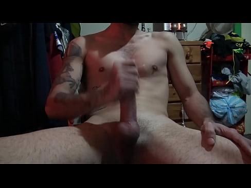 For cock masturbation picture ring