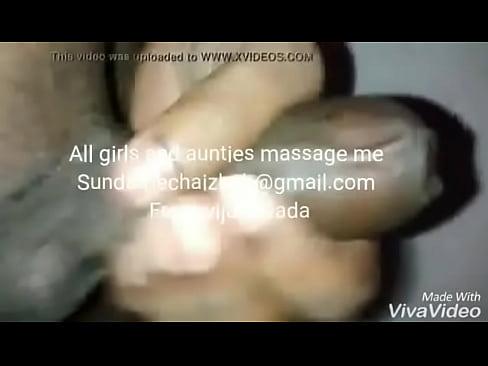 Vijayawada teen age girls sex nude images, hot babe erin andrews nude pics