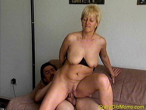 3gp free femdom videos
