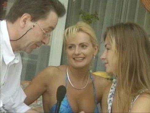 free sex video pornstar escort budapest