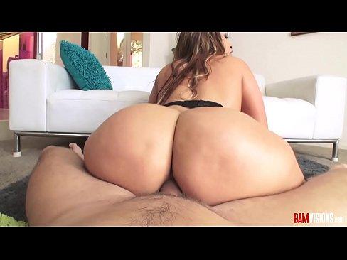 Fre orgasm video