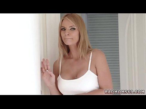 tutor big tits