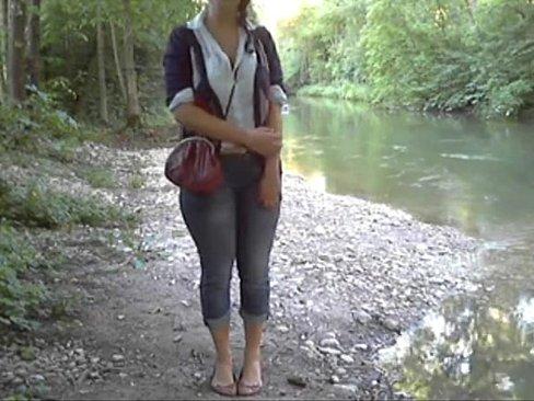 nepali    mature  girls  porn  tuber