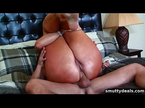 butt creampie Bigg anal
