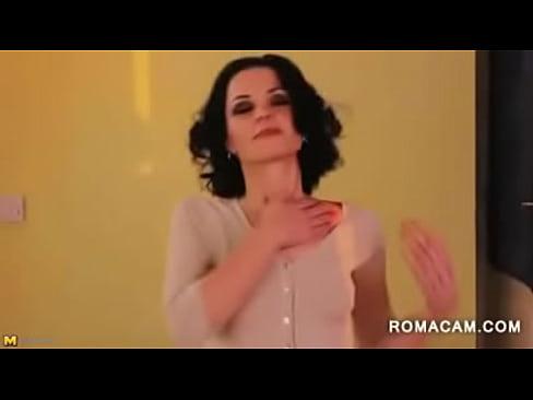 Amateur sex position videos