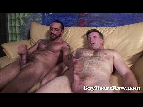 Gay chub men porn