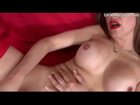 Sex position sucking cock