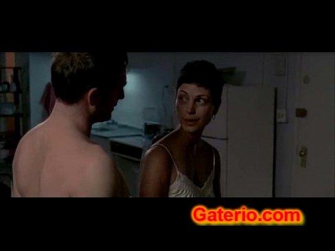 morena-baccarin-sex-gif-beautiful-pornstar-nude