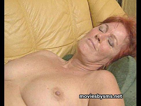 gamla tanter onanerar gratis nakenfilm