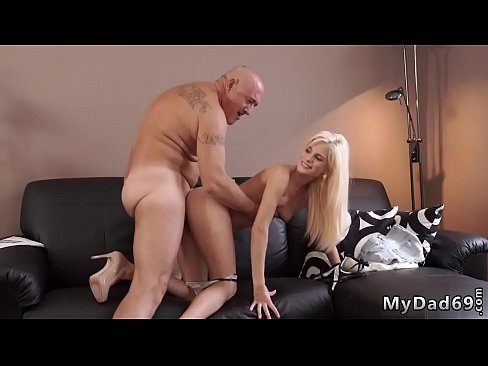 with you Why is financial domination addicting simply magnificent idea Unequivocally