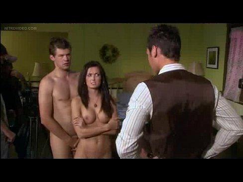 Melissa Jacobs Nude Sex -