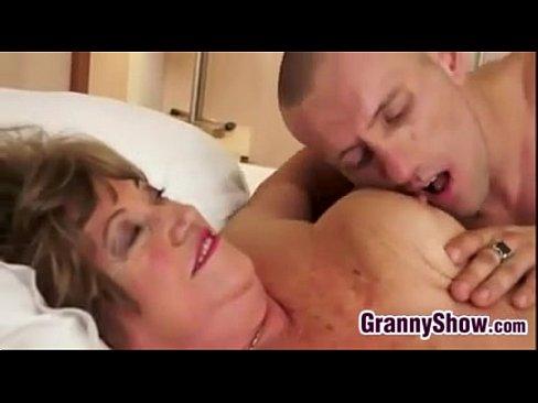 Fucking sexy naked women
