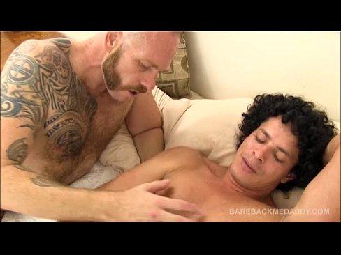 Massive tits lactation hucow
