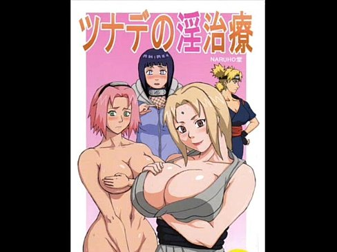 Think, Naruto shippuden girlsimage porn think, that