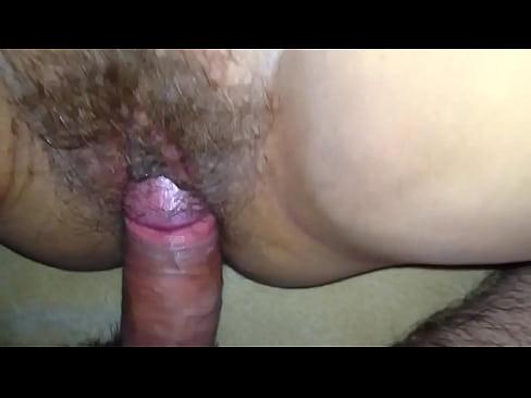 Masturbacion rica de mi amor - 3 part 1