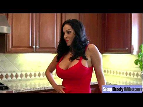 Sherry moran nude