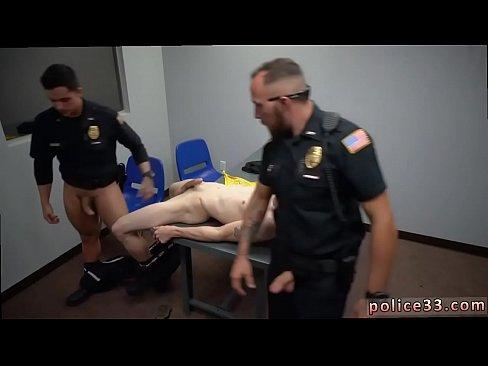 Homo porn b ys time