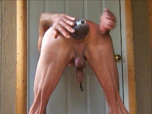 penis plug hard