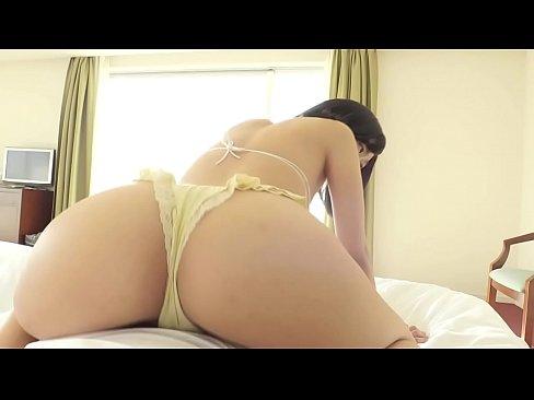 Sexy hot amature porn videos yuku