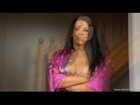 Slut farrah mature wife