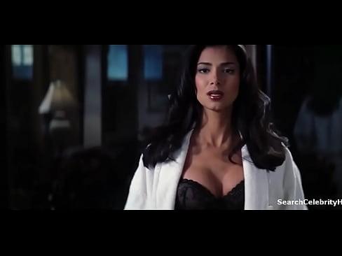 Фильм rush секс