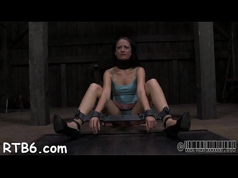 Flogging bdsm scealta