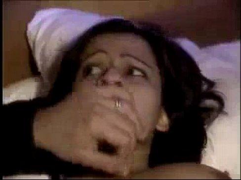 Pornpros sleeping girl fucks