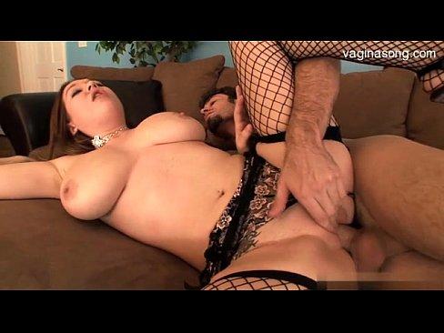 Hot rough sex pictures