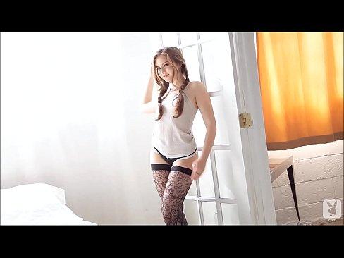 Naughty Petite Xnxx Kay com Mandy UzMGpqVLS