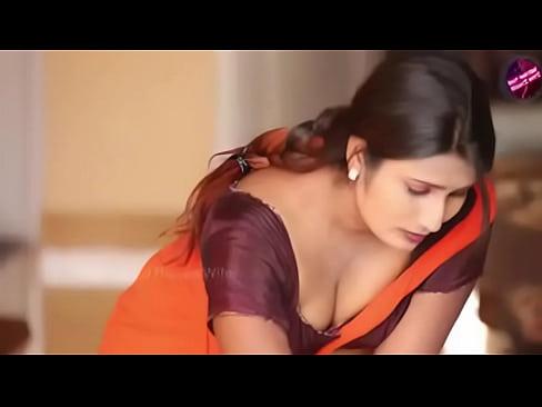 hot mallu servant romance with owner in telugu   xnxx com