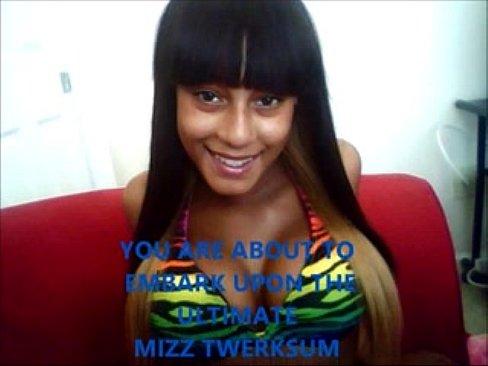 Black Bisexual Websites