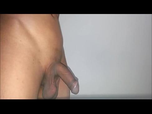 Perfect erection