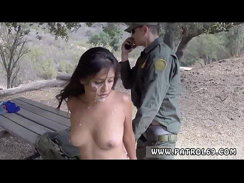 College sex porn fuck nude