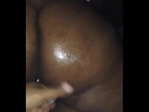 Juicy Pussy Riding