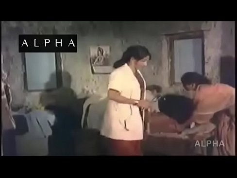 Vintage sex education video audio