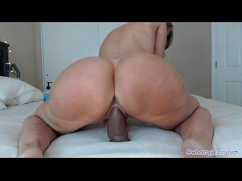 La plus chaude de Milf Jamais sur Webcam en Direct