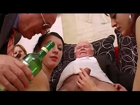 Nud womens suck dic