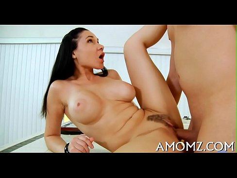 Free from latinas trailer xxx