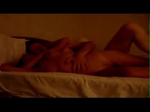 Too california women sex videos ready help