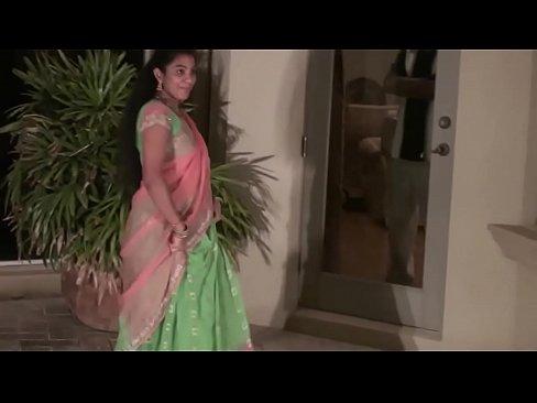 Beautiful Telugu dance - XNXX COM