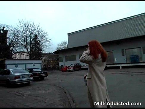 Melissa villasenor naked